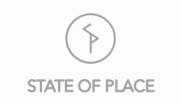 State of Place logo